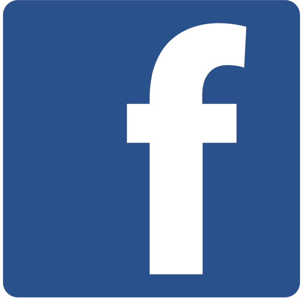 天龍プロジェクト公式Facebookファンページ