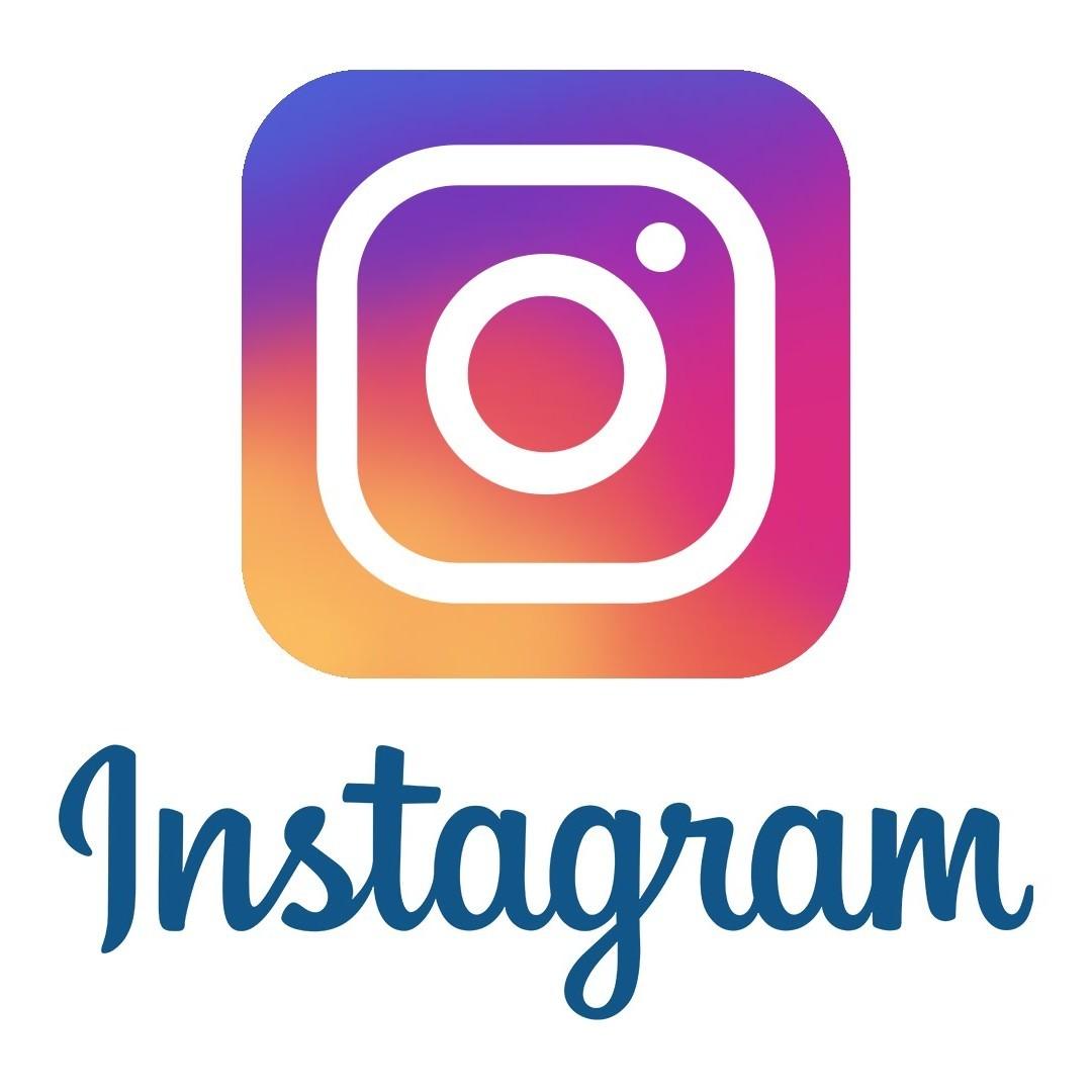 天龍源一郎公式Instagram