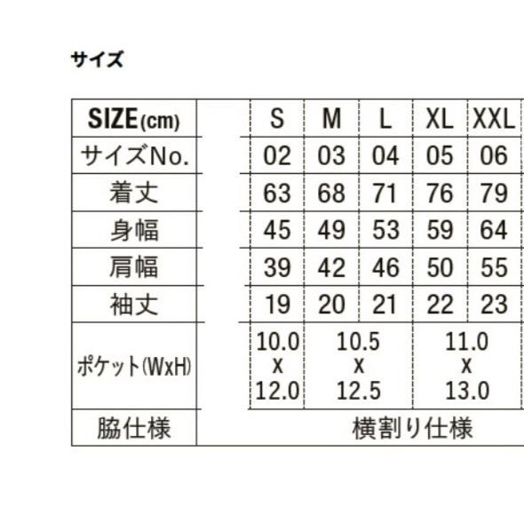 画像2: 【NEW】天龍×ハオミンコラボ 刺繍入りロケットポロシャツ パワーボムVer.(ブラック)